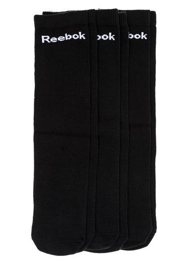 Spor Çorap-Reebok